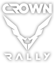 Crown Rally